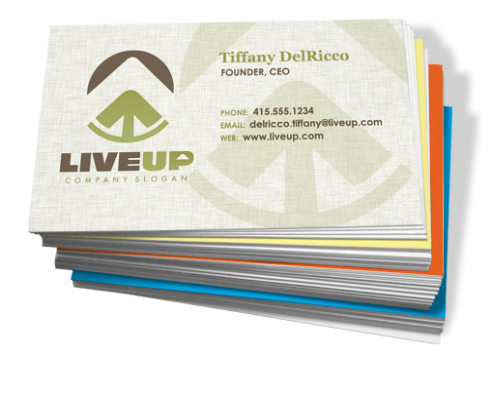 Western business forms systems low cost quality custom business business cards colourmoves
