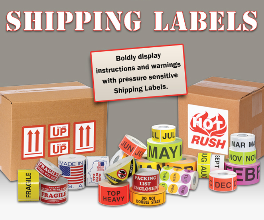 Ship Labels